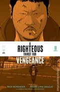Righteous Thirst for Vengeance (2021 Image) 1G