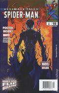 Ultimate Tales Flip Magazine (2005 Spider-Man) 18