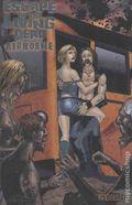 Escape of the Living Dead Airborne (2006) 2G