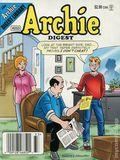 Archie Comics Digest (1973) Canadian Edition 233