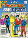 Archie's Pals 'n' Gals Double Digest (1995) Canadian Edition 16