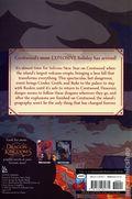 Dragon Kingdom of Wrenly GN (2021 Little Simon) 5-1ST