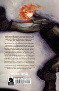 Halo TPB (2021 Dark Horse) Graphic Novel 2nd Edition 1-1ST