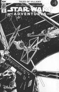 Star Wars Adventures (2020 IDW) 11RI