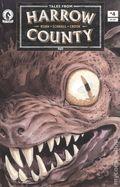 Tales from Harrow County Fair Folk (2021 Dark Horse) 4A