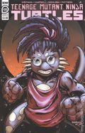 Teenage Mutant Ninja Turtles (2011 IDW) 122B