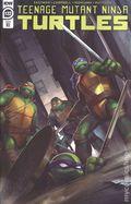 Teenage Mutant Ninja Turtles (2011 IDW) 122RI