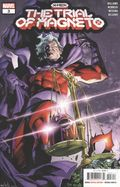 X-Men The Trial of Magneto (2021 Marvel) 3A