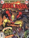 Back Issue Magazine (2003) 131