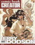 Comic Book Creator (2013) 26
