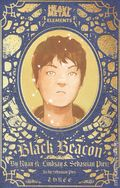 Black Beacon (2020 Heavy Metal) 3