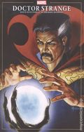 Death Of Doctor Strange (2021 Marvel) 2E
