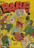Babe (1948) 4