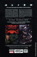 Alien TPB (2021 Marvel) 1-1ST