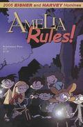 Amelia Rules (2001) 15