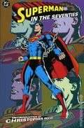 Superman in the Seventies TPB (2000 DC) 1-1ST