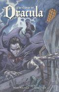 Curse of Dracula TPB (2005 Dark Horse) 1-1ST