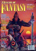 Realms of Fantasy (1994) 199412