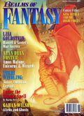 Realms of Fantasy (1994) 199506