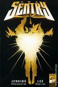 Sentry TPB (2001 Marvel Knights) 1st Edition 1-1ST