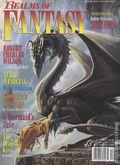 Realms of Fantasy (1994) 199512