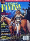 Realms of Fantasy (1994) 199606