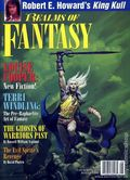 Realms of Fantasy (1994) 199708