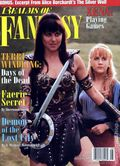 Realms of Fantasy (1994) 199808