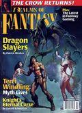 Realms of Fantasy (1994) 199902