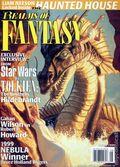 Realms of Fantasy (1994) 199908