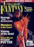 Realms of Fantasy (1994) 200002