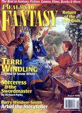 Realms of Fantasy (1994) 200008
