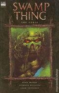 Swamp Thing TPB (1987-2006 DC/Vertigo) 2nd Series Collections 3-1ST