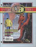 Overstreet's Comic Price Review (2003) 14