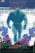 Swamp Thing TPB (1987-2006 DC/Vertigo) 2nd Series Collections 7-1ST