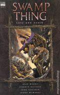 Swamp Thing TPB (1987-2006 DC/Vertigo) 2nd Series Collections 2-REP