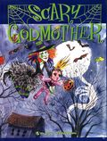 Scary Godmother HC (2003 Sirius) 1-1ST