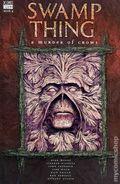Swamp Thing TPB (1987-2006 DC/Vertigo) 2nd Series Collections 4-1ST