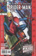 Ultimate Tales Flip Magazine (2005 Spider-Man) 1