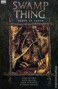 Swamp Thing TPB (1987-2006 DC/Vertigo) 2nd Series Collections 5-1ST