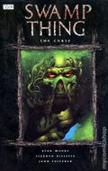 Swamp Thing TPB (1987-2006 DC/Vertigo) 2nd Series Collections 3-REP