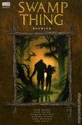 Swamp Thing TPB (1987-2006 DC/Vertigo) 2nd Series Collections 6-REP