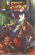 Street Fighter II (2005 Udon Studios) 5B