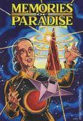 Memories of Paradise (2004) 1
