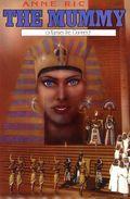 Mummy (1990 Millennium) 11