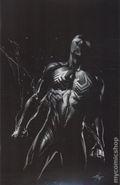 Symbiote Spider-Man King in Black (2020 Marvel) 1SCORPION.B