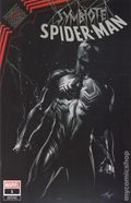 Symbiote Spider-Man King in Black (2020 Marvel) 1SCORPION.A