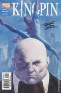 Kingpin (2003) 1DF.SIGNED