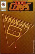 HARD Corps (1992) 13