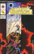 Archer and Armstrong (1992) 26